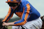 Đua ngựa: Joseph O'Brien hướng đến cúp Melbourne
