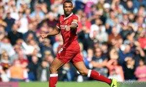 Liverpool-centre-back-Joel-Matip