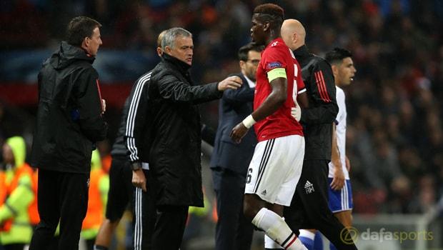 Manchester-United-midfielder-Paul-Pogba