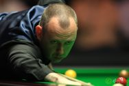 Mark-Williams-snooker-Six-Red-World-Championship