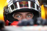 Đua xe F1: Max Verstappen chỉ trích Vettel