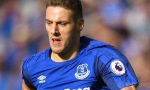 Nikola-Vlasic-Everton