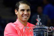 Rafael-Nadal-Tennis-US-Open-2017