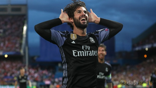 Real-Madrid-Isco