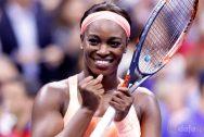Sloane-Stephens-Tennis-US-Open-2017