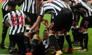 Mikel Merino: Điều tốt sẽ đến với Newcastle