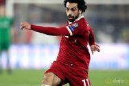 Eden Hazard: Mohamed Salah đã không tận dụng được cơ hội tại Chelsea