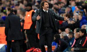 Antonio Conte: Các đội muốn tránh gặp Chelsea