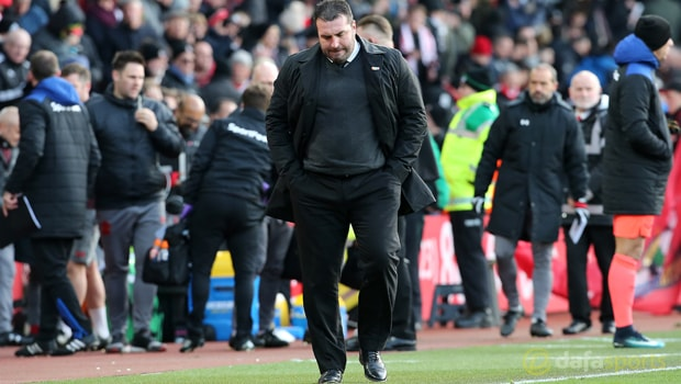 Everton-caretaker-manager-David-Unsworth-min