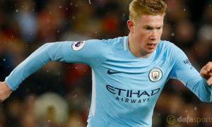Kevin-De-Bruyne-Manchester-City-1