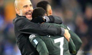 Pep-Guardiola-Raheem-Sterling-Manchester-City-min