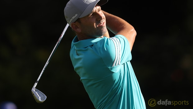 Sergio-Garcia-Golf-Australian-PGA-Championship-min