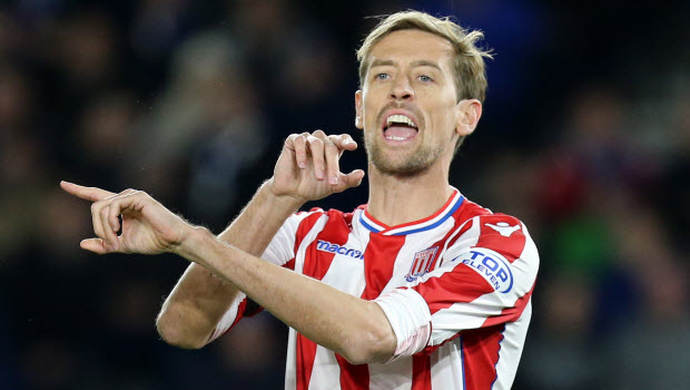 Stoke-Citys-Peter-Crouch