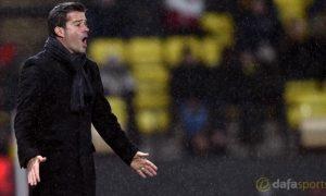 Marco Silva: Watford là đội bóng chơi đẹp