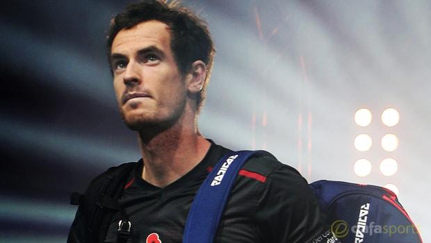 Andy-Murray-Tennis-Australian-Open-2018