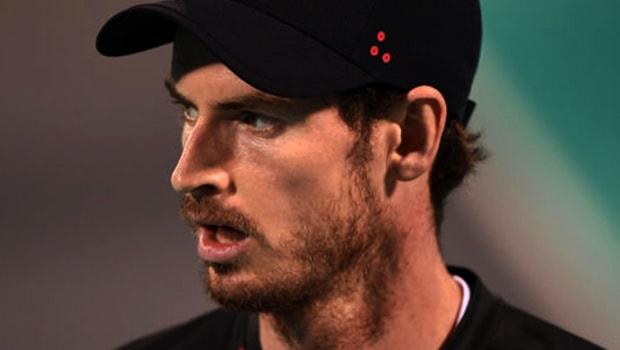 Andy Murray cân nhắc phẫu thuật chấn thương