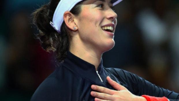 Garbine-Muguruza-Tennis-WTA-Tour