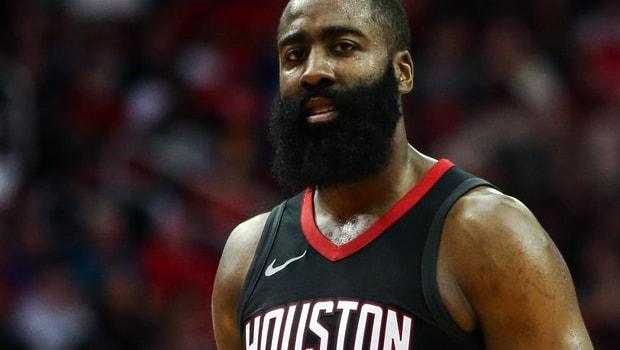 James-Harden-NBA-Houston-Rockets