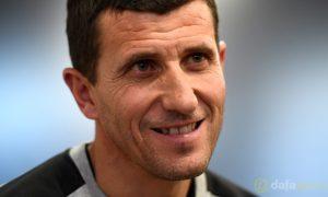 Cá cược FA Cup tại Dafabet: Tân HLV Javi Gracia của Watford tự tin
