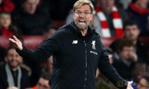 Jurgen-Klopp-Liverpool-2