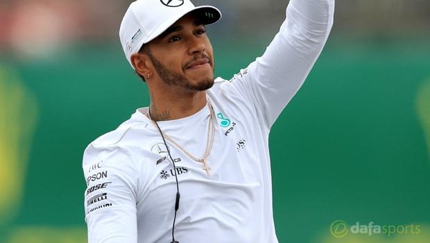 Lewis-Hamilton-Formula-1-1