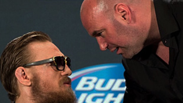 UFC-president-Dana-White