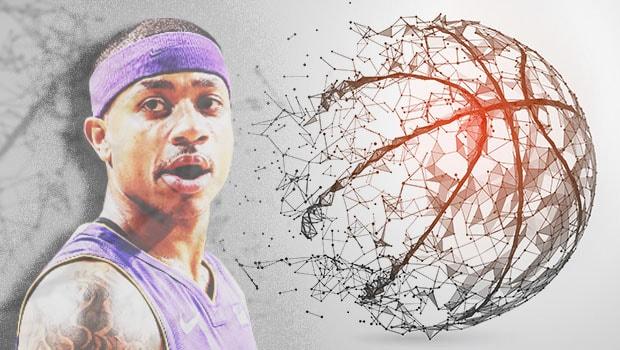 Cá cược NBA: Isaiah Thomas hy vọng ký hợp đồng dài hạn với Lakers