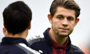 Cá cược Burnley: Hậu vệ James Tarkowski nhận được lời khen