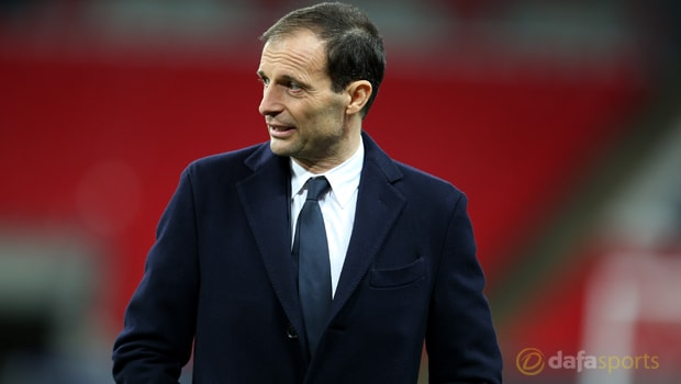 Dự đoán Champions League: Tottenham vs Juventus
