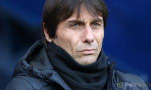 Cá cược Chelsea: Antonio Conte muốn các tiền đạo hiệu quả hơn