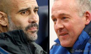 Man City vs Stoke City-min