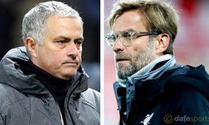 Dự đoán Ngoại Hạng Anh: Manchester United vs Liverpool