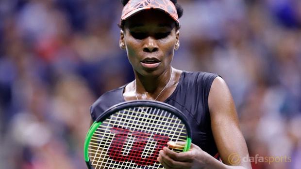 Tỷ lệ cược Tennis: Sloane Stephens hướng đến thành công