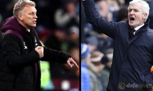West-Ham-vs-Southampton-min