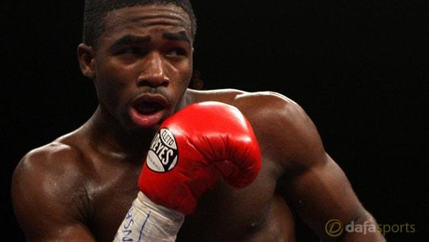 Tỷ lệ cược boxing: Jessie Vargas sẵn sàng đánh bại Adrien Broner