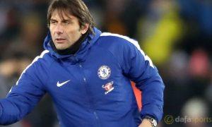 Kèo bóng đá Chelsea: Antonio Conte đặt quyết tâm đánh bại Spurs