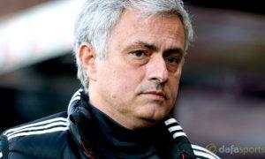 Tiết lộ của Jose Mourinho: Tôi không hề bán Mohamed Salah
