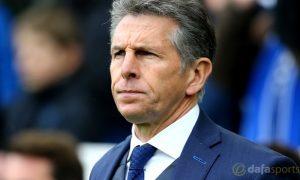 Kèo bóng đá Dafabet: Leicester City thiếu tốc độ