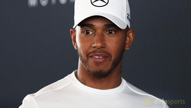 Tỷ lệ đua xe F1: Lewis Hamilton kì vọng trở lại ngôi đầu ở đường đua Bahrain