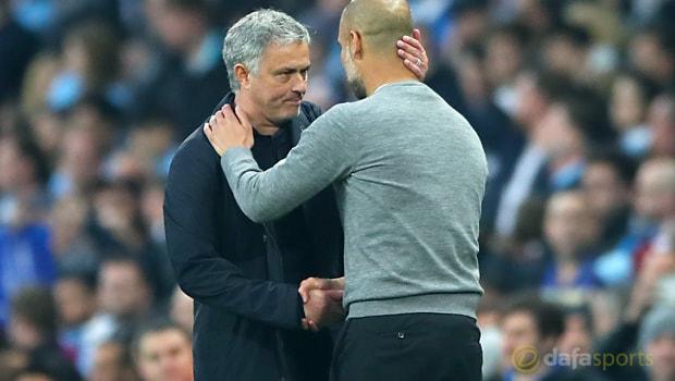 Kèo bóng đá Man Utd: Jose Mourinho chứng minh ông đúng