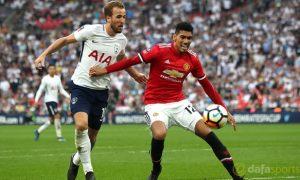 Chris Smalling cam kết tập trung thi đấu cho Manchester United