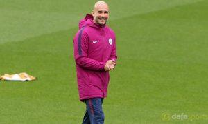 Kèo bóng đá Champions League: Man City tới Anfield không sợ hãi