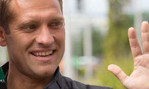 Cá cược bóng đá: Stiliyan Petrov hy vọng Celtic tiếp tục thống trị
