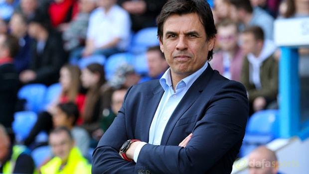Cơ hội cuối cho Sunderland - Dafabet cược thể thao