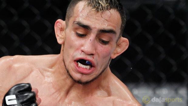 Cá cược Boxing: Tony Ferguson tiếc nuối vì bỏ lỡ danh hiệu