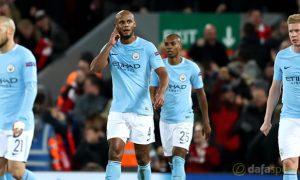 Cá cược Man City: Mục tiêu cúp Châu Âu quan trọng hơn Premier League