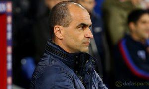 Cá cược ĐT Bỉ: Roberto Martinez chờ tin từ 2 cầu thủ chấn thương