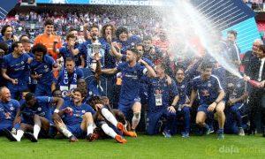 Cá cược bóng đá Anh: Antonio Conte khẳng định vẫn cam kết dẫn dắt Chelsea