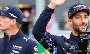 Cá cược đua xe tốt nhất trên mạng: Đặt cửa Red Bull tại giải Baku