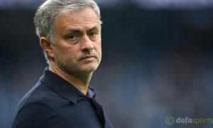 Soi kèo: Jose Mourinho giúp Man United về thứ 2 Ngoại Hạng Anh